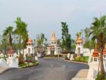 ชลลดา แลนด์ แอนด์ เฮ้าส์ พาร์ค (Chollada Land and House Park) ภาพที่ 1/4