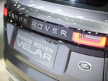 Land Rover Range Rover Velar S แลนด์โรเวอร์ ปี 2017 ภาพที่ 05/20
