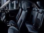 Mazda 2 1.3 E Sedan มาสด้า ปี 2019 ภาพที่ 13/20