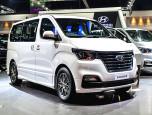 Hyundai H1 Limited III ฮุนได H1 ปี 2019 ภาพที่ 01/13