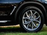 BMW X3 xDrive20d xLine (CKD) MY18 บีเอ็มดับเบิลยู เอ็กซ์3 ปี 2018 ภาพที่ 03/10
