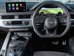 Audi A5 Sportback 40 TFSI ออดี้ เอ5 ปี 2017 ภาพที่ 2/5
