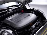 Mini Cooper SE มินิ ปี 2020 ภาพที่ 3/7