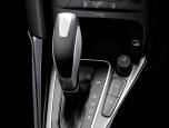 Ford Focus 5Dr 1.5L EcoBoost Sport AT ฟอร์ด โฟกัส ปี 2017 ภาพที่ 07/18