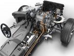 BMW i8 with Pure Impulse บีเอ็มดับเบิลยู ไอแปด ปี 2014 ภาพที่ 09/15