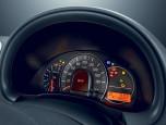 Nissan March E นิสสัน มาร์ช ปี 2013 ภาพที่ 10/20