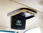 ฮุนได Hyundai H1 Deluxe ปี 2013 ภาพที่ 14/20