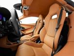 McLaren 570S Coupe Standard แมคลาเรน 570เอส คูเป้ ปี 2015 ภาพที่ 07/20