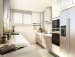 ซีคอน เรสซิเดนซ์ ลักซ์ชัวรี่ อิดิชั่น (Seacon Residences Luxury Edition) ภาพที่ 08/10