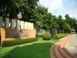 วิลล่า อะคาเดีย ศรีนครินทร์ (Villa Arcadia Srinakarin) ภาพที่ 03/18