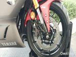 Yamaha YZF-R3 MY2018 ยามาฮ่า วายแซดเอฟ-อาร์3 ปี 2019 ภาพที่ 03/13