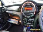 Mini Hatch 3 Door One มินิ แฮทช์ 3 ประตู ปี 2014 ภาพที่ 12/14