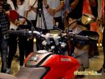 Ducati Hypermotard 939 ดูคาติ ปี 2016 ภาพที่ 11/12