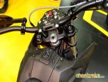Zero Motorcycles FX ZF 2.8 ซีโร มอเตอร์ไซค์เคิลส์ เอฟเอ็กซ์ ปี 2014 ภาพที่ 14/14