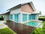 ทัชชา พูลวิลล่า (Tha-Cha Pool Villa) ภาพที่ 08/19