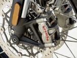 Triumph Scrambler 1200XC MY18 ไทรอัมพ์ สกรีมเบลอร์ ปี 2018 ภาพที่ 12/29