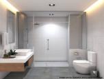 คลับ ควอเตอร์ส คอนโดมิเนียม บางเสร่ (Clunb Quarters Condominium Bangsaray) ภาพที่ 10/10