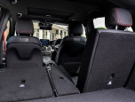 Mercedes-benz AMG GLC 43 4MATIC Coupe' (CKD) เมอร์เซเดส-เบนซ์ เอเอ็มจี ปี 2018 ภาพที่ 19/19