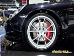 Porsche 911 Carrera ปอร์เช่ ปี 2015 ภาพที่ 09/11