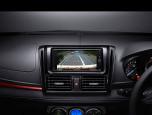 Toyota Vios 1.5 S CVT โตโยต้า วีออส ปี 2017 ภาพที่ 06/20