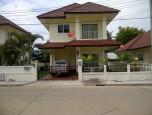 บ้านปรารถนาพลัส (Baan Pratthana Plus) ภาพที่ 04/13