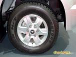 เชฟโรเลต Chevrolet Corolado C-Cab 2.5 LS1 โคโลราโด้ ปี 2011 ภาพที่ 12/16