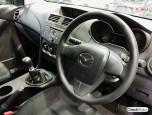 Mazda BT-50 PRO THUNDER FSC Hi-Racer 2.2L 6MT มาสด้า บีที-50โปร ปี 2018 ภาพที่ 11/16