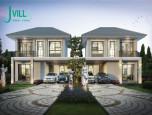 เจ วิลล่า วงแหวน-บางใหญ่ (J Villa Wongwean - Bangyai) ภาพที่ 3/3