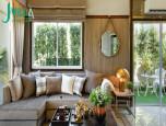เจ วิลล่า บางปะกง - บ้านโพธิ์ (J Villa Bangpakong - Banpho) ภาพที่ 6/6