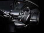Subaru WRX 2.0 Turbo AWD CVT ซูบารุ ดับเบิ้ลยูอาร์เอ็กซ์ ปี 2014 ภาพที่ 06/14