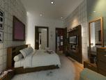 เชียงใหม่ วิว เพลส คอนโดมีเนียม 2 (Chiangmai View Place Condominium 2) ภาพที่ 12/14