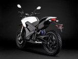 Zero Motorcycles DS ZF 12.5 ซีโร มอเตอร์ไซค์เคิลส์ ดีเอส ปี 2014 ภาพที่ 03/15