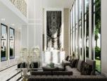 เดอะสตาร์ คอนโดมิเนียม โคราช (The Star Condominium Korat) ภาพที่ 06/15