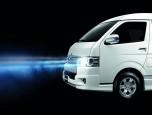 Toyota Ventury 3.0 V โตโยต้า เวนจูรี่ ปี 2014 ภาพที่ 08/18