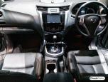 Nissan Terra 2.3 V 2WD 7AT นิสสัน เทอร์รา ปี 2018 ภาพที่ 07/18