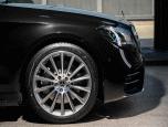 Mercedes-benz S-Class S 350 d Exclusive เมอร์เซเดส-เบนซ์ เอส-คลาส ปี 2019 ภาพที่ 05/10