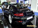 Porsche 911 Carrera ปอร์เช่ ปี 2015 ภาพที่ 10/11
