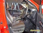 Chevrolet Colorado High Country 2.5 VGT 4X4 A/T เชฟโรเลต โคโลราโด ปี 2016 ภาพที่ 11/20