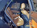 Mercedes-benz GLE-Class GLE 500 e 4MATIC Exclusive เมอร์เซเดส-เบนซ์ จีแอลอี ปี 2016 ภาพที่ 16/18