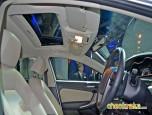 MG 6 1.8 D Turbo DCT Fastback เอ็มจี 6 ปี 2014 ภาพที่ 18/20