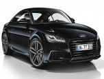 Audi TT Coupe 45 TFSI quattro S line ออดี้ ทีที ปี 2017 ภาพที่ 17/17