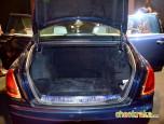 Rolls-Royce Ghost Series II Extended Wheelbase โรลส์-รอยซ์ โกสต์ ปี 2014 ภาพที่ 10/18