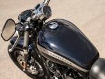 Harley-Davidson Sportster 1200 Custom MY2019 ฮาร์ลีย์-เดวิดสัน สปอร์ตสเตอร์ ปี 2019 ภาพที่ 6/6