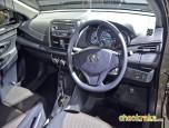 Toyota Vios 1.5 J CVT โตโยต้า วีออส ปี 2017 ภาพที่ 06/14