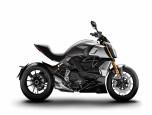 Ducati Diavel 1260 ดูคาติ เดียแวล ปี 2019 ภาพที่ 1/5