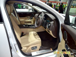 Jaguar XJ 2.0 Premium Luxury จากัวร์ เอ็กซ์เจ ปี 2013 ภาพที่ 10/16