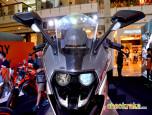 KTM RC 390 เคทีเอ็ม อาร์ซี ปี 2015 ภาพที่ 07/11