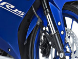 Yamaha YZF-R15 MY 2019 ยามาฮ่า วายแซดเอฟ-อาร์15 ปี 2019 ภาพที่ 07/23