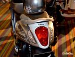 ฮอนด้า Honda Scoopy i Club 12 ปี 2013 ภาพที่ 20/20