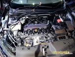 Honda Civic 1.8 E CVT ฮอนด้า ซีวิค ปี 2018 ภาพที่ 18/19